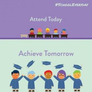 school attendance.jpg_small