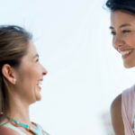Active Listening: How to Show Someone That You Really Care